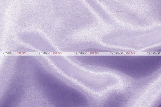 Shantung Satin - Fabric by the yard - 1026 Lavender