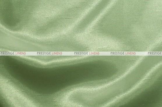 Shantung Satin - Fabric by the yard - 826 Sage