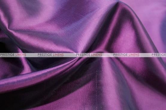 Solid Taffeta - Fabric by the yard - 1036 Barney