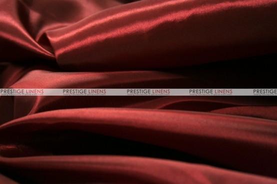 Solid Taffeta - Fabric by the yard - 500 Burgundy
