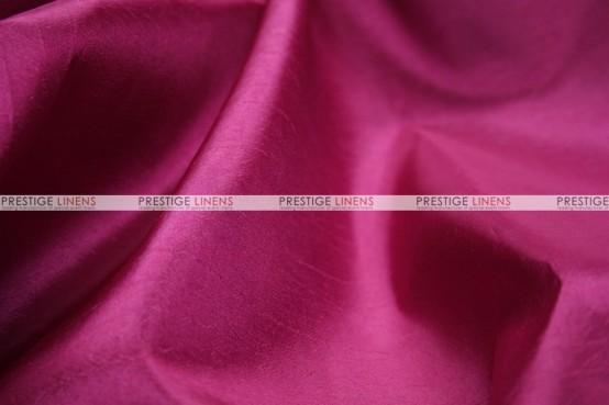 Solid Taffeta - Fabric by the yard - 529 Fuchsia