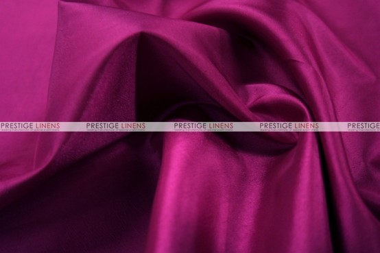 Solid Taffeta - Fabric by the yard - 646 Magenta