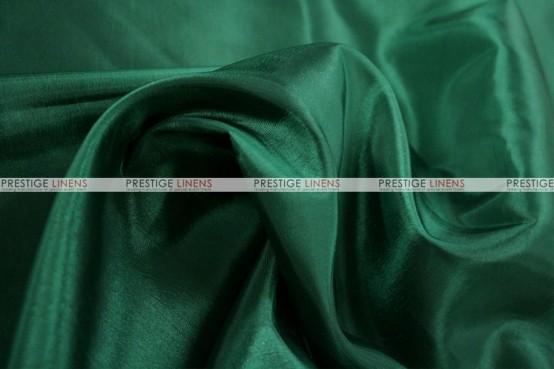 Solid Taffeta - Fabric by the yard - 733 Emerald