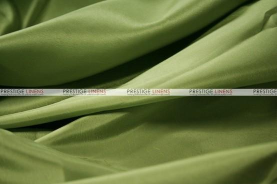 Solid Taffeta - Fabric by the yard - 826 Sage