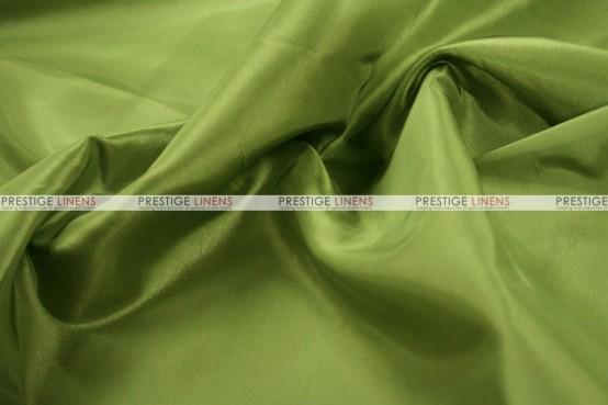 Solid Taffeta - Fabric by the yard - 829 Dk Sage