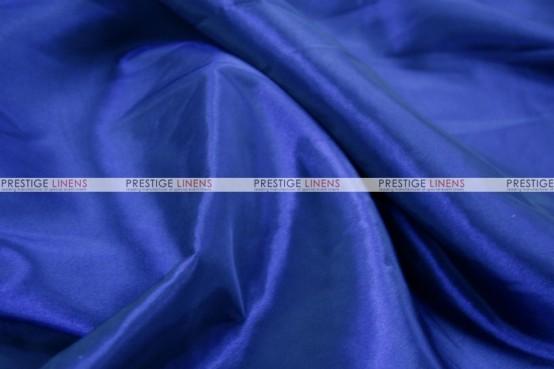 Solid Taffeta - Fabric by the yard - 933 Royal