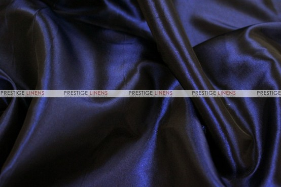 Solid Taffeta - Fabric by the yard - 935 Dk Navy