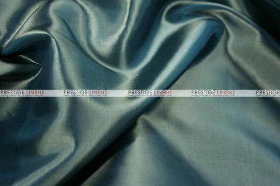 Solid Taffeta - Fabric by the yard - 960 Azure