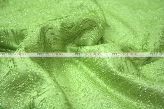Sparkle Dust - Fabric by the yard - Kiwi