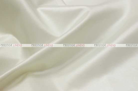 Swag (FR) - Fabric by the yard - Ivory