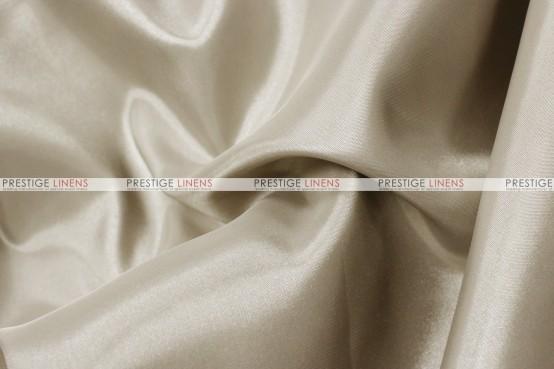 Swag (FR) - Fabric by the yard - Mink
