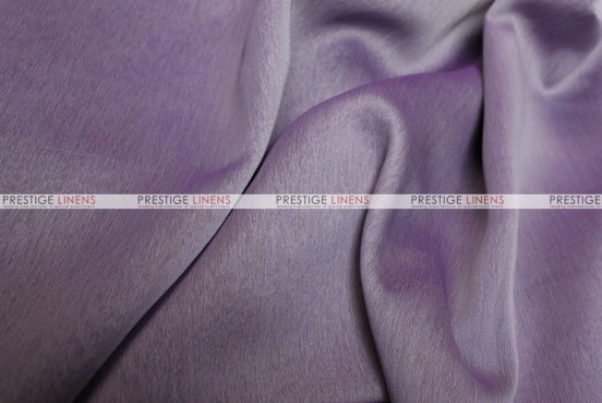 Two Tone Chiffon - Fabric by the yard - Barney