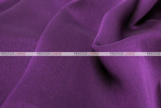 Two Tone Chiffon - Fabric by the yard - Raisin