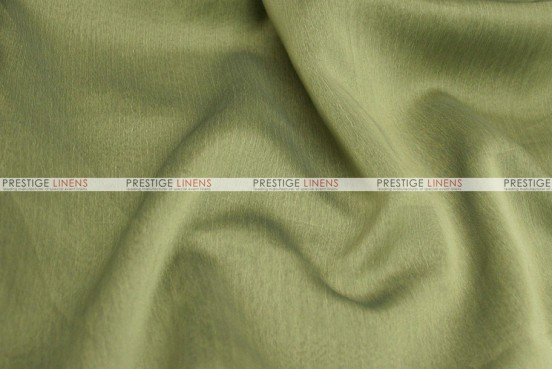 Two Tone Chiffon - Fabric by the yard - Sage