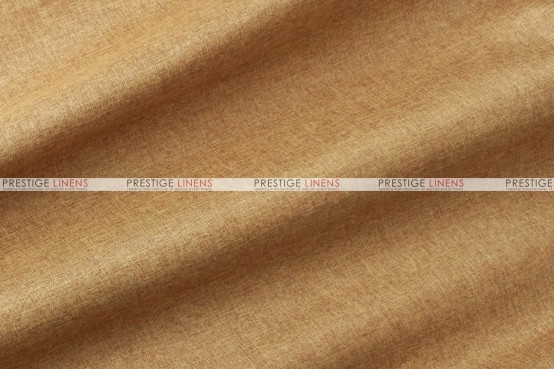 Vintage Linen - Fabric by the yard - Khaki