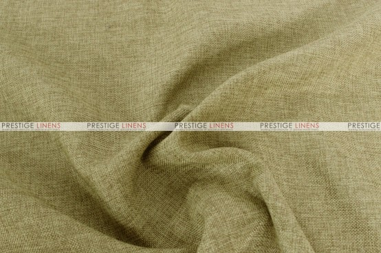 Vintage Linen - Fabric by the yard - Oatmeal