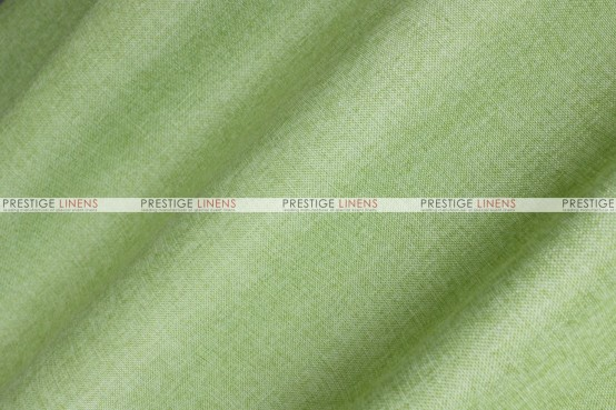 Vintage Linen - Fabric by the yard - Willow