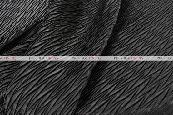 Xtreme Crush - Fabric by the yard - Black