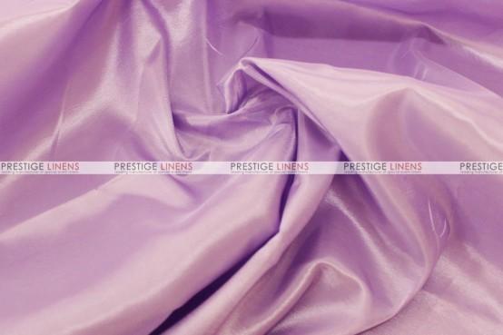 Solid Taffeta Table Runner - 1026 Lavender