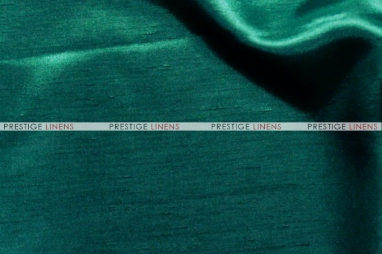 Shantung Satin Table Linen - 764 Lt Teal
