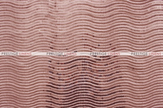 River Rock - Fabric by the yard - Blush
