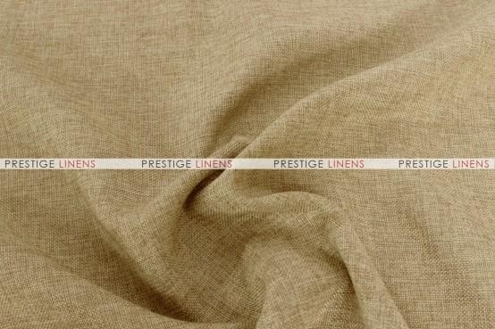 Vintage Linen Aisle Runner - Oatmeal