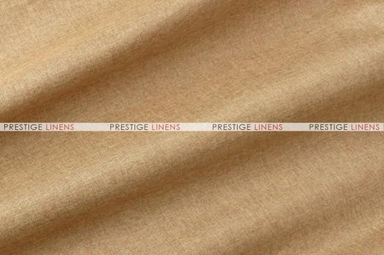 Vintage Linen Draping - Khaki