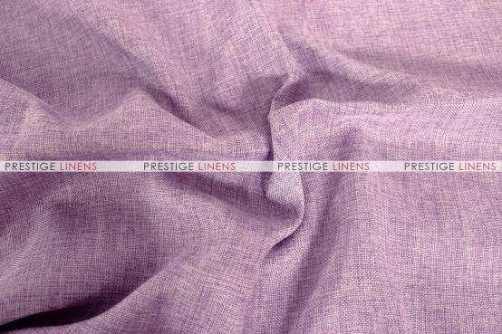 Vintage Linen Draping - Lavender