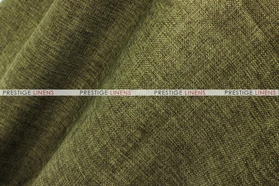 Vintage Linen Draping - Olive