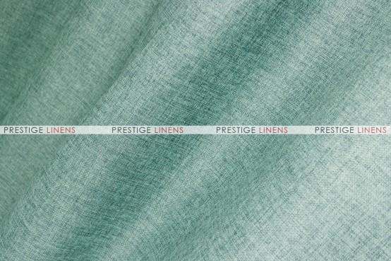 Vintage Linen Draping - Seafoam