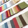 Linen & Faux Burlap Lines Color Card