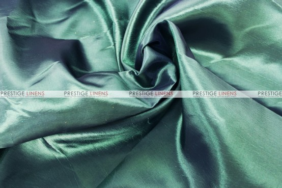 Solid Taffeta Pillow Cover - 729 Seafoam