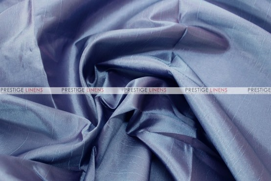 Solid Taffeta Pillow Cover - 931 Copen