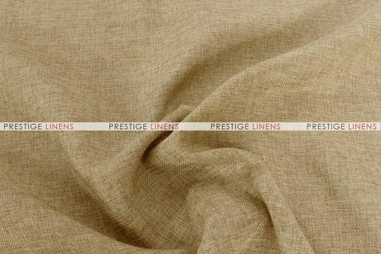 Vintage Linen Draping - Oatmeal