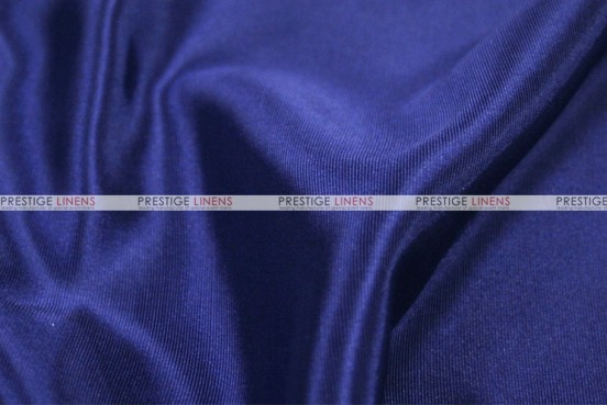 Bengaline (FR) Napkin - Electric Blue