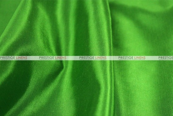 Bengaline (FR) Napkin - Emerald