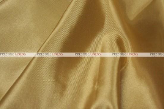 Bengaline (FR) Napkin - Golden Harvest