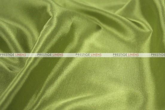 Bengaline (FR) Napkin - Pea Green