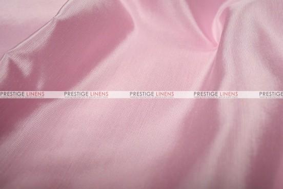 Bengaline (FR) Napkin - Petal Pink