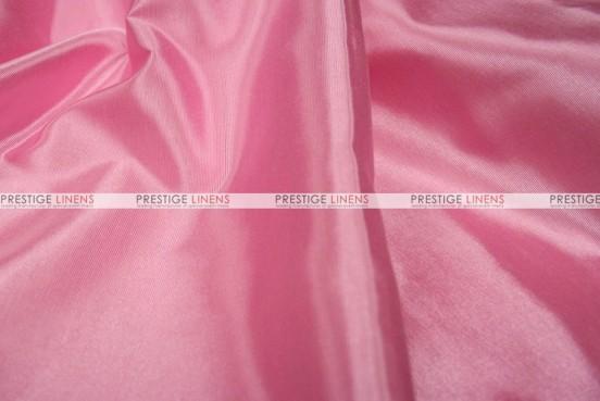 Bengaline (FR) Napkin - Radiant Pink