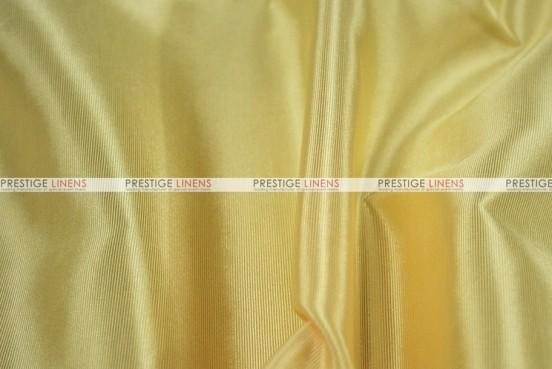 Bengaline (FR) Napkin - Sunshine