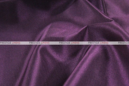 Bengaline (FR) Pillow Cover - Amethyst