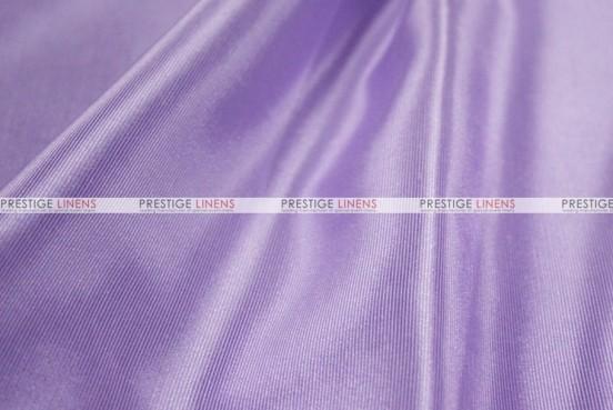 Bengaline (FR) Pillow Cover - BaliLavender