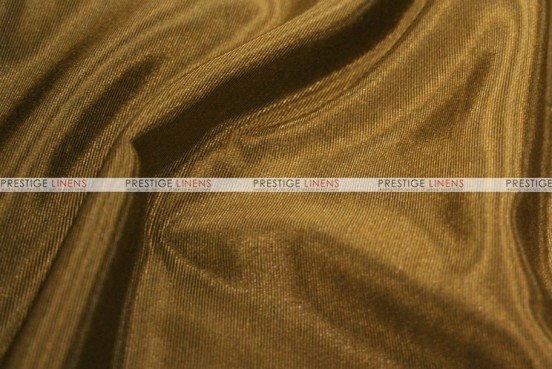 Bengaline (FR) Pillow Cover - Burnished Gold