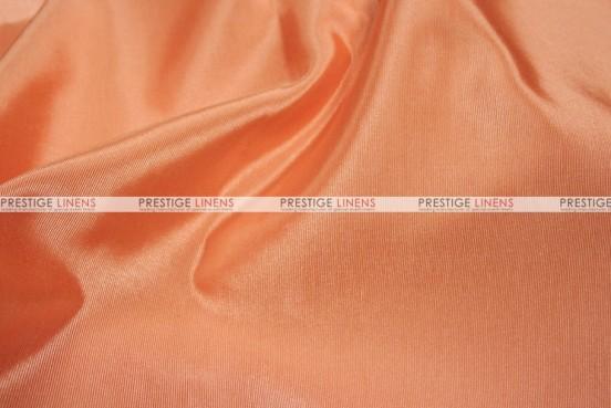 Bengaline (FR) Pillow Cover - Capri Coral