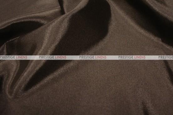 Bengaline (FR) Pillow Cover - Dark Brown