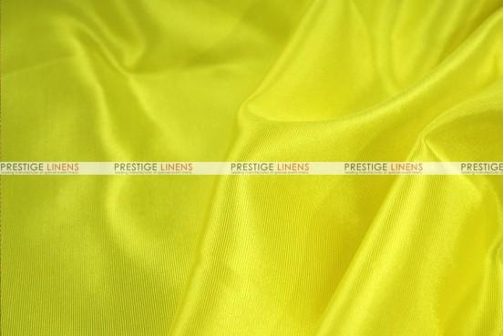 Bengaline (FR) Pillow Cover - Hot Canary