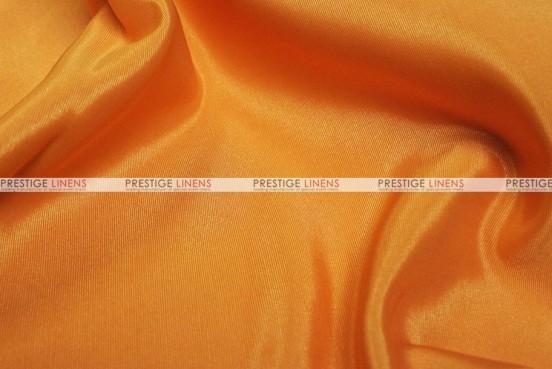 Bengaline (FR) Pillow Cover - Mango