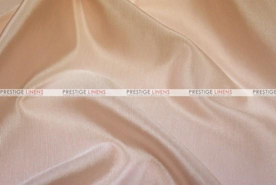 Bengaline (FR) Pillow Cover - Nu Blush
