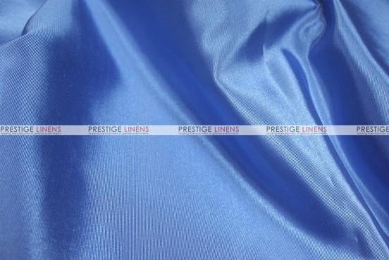 Bengaline (FR) Pillow Cover - Ocean